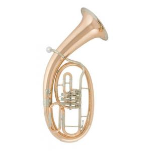 """Take the """"IS IT GOOD FOR ME"""" test for """"Cerveny CVTH 721-3R Tenor Horn"""", read the reviews and join the community!"""