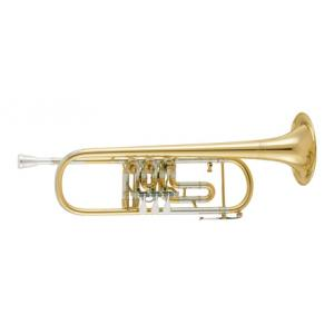 "Take the ""IS IT GOOD FOR ME"" test for ""Cerveny CVTR 501 Bb-Trumpet"", read the reviews and join the community!"