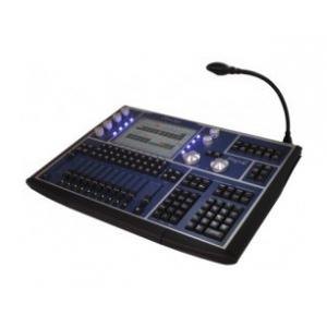 """Take the """"IS IT GOOD FOR ME"""" test for """"ChamSys MagicQ MQ40 4 Universes"""", read the reviews and join the community!"""