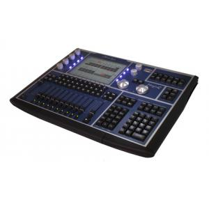"""Take the """"IS IT GOOD FOR ME"""" test for """"ChamSys MagicQ MQ40N"""", read the reviews and join the community!"""