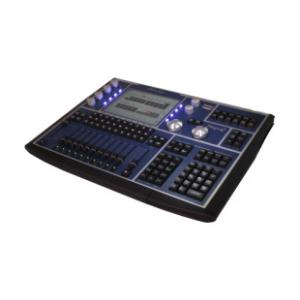 """Take the """"IS IT GOOD FOR ME"""" test for """"ChamSys MagicQ MQ60 12 Universes"""", read the reviews and join the community!"""