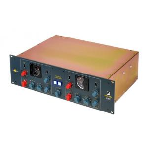 """Take the """"IS IT GOOD FOR ME"""" test for """"Chandler Limited EMI TG12413 Zener Limiter"""", read the reviews and join the community!"""