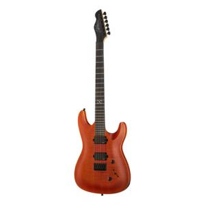 """Take the """"IS IT GOOD FOR ME"""" test for """"Chapman Guitars ML1 Pro Modern Sun"""", read the reviews and join the community!"""
