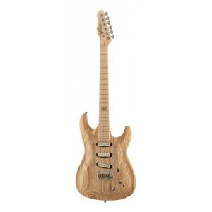 Is Chapman Guitars ML1 Pro Traditional Natural a good match for you?