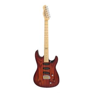 Is Chapman Guitars ML1 Traditional Coffee B-Stock a good match for you?