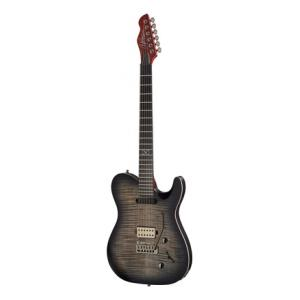 """Take the """"IS IT GOOD FOR ME"""" test for """"Chapman Guitars ML3 Bea Rabea Massaad Smoke"""", read the reviews and join the community!"""