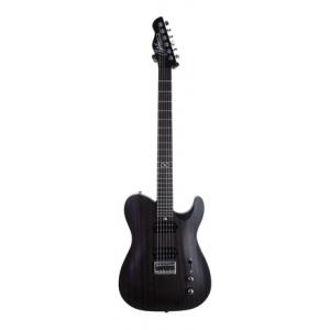 """Take the """"IS IT GOOD FOR ME"""" test for """"Chapman Guitars ML-3 Modern SBK"""", read the reviews and join the community!"""