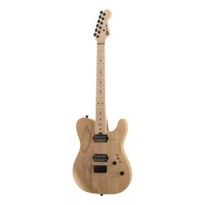"""Take the """"IS IT GOOD FOR ME"""" test for """"Charvel Pro-Mod San Dimas St 2 B-Stock"""", read the reviews and join the community!"""