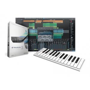 """Take the """"IS IT GOOD FOR ME"""" test for """"CME Xkey 25 silver Artist Bundle"""", read the reviews and join the community!"""
