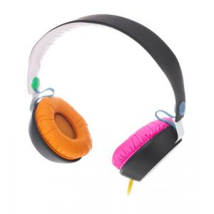 """Take the """"IS IT GOOD FOR ME"""" test for """"Coloud The Boom Kids Neon"""", read the reviews and join the community!"""