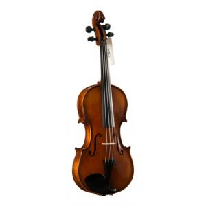 Is Conrad Götz Audition 98 Violin 4/4 the right music gear for you? Find out!