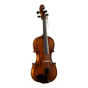 """Take the """"IS IT GOOD FOR ME"""" test for """"Conrad Götz Audition 98 Violin 4/4"""", read the reviews and join the community!"""