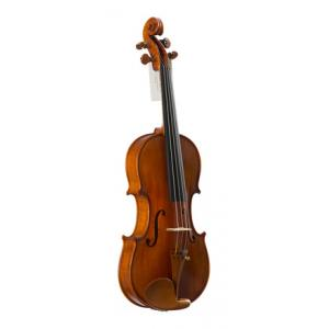 "Take the ""IS IT GOOD FOR ME"" test for ""Conrad Götz Cantonate 136 Violin 4/4"", read the reviews and join the community!"