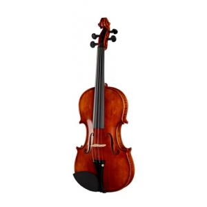 Is Conrad Götz Contemporary 115 Violin 4/4 the right music gear for you? Find out!