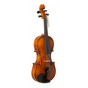 "Take the ""IS IT GOOD FOR ME"" test for ""Conrad Götz Metropol 115 Violin 4/4"", read the reviews and join the community!"