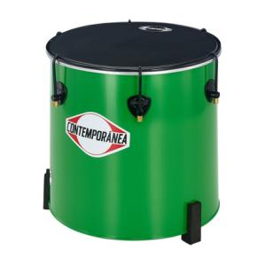 """Take the """"IS IT GOOD FOR ME"""" test for """"Contemporanea 14'x 36cm Nesting Surdo Green"""", read the reviews and join the community!"""