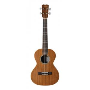 "Take the ""IS IT GOOD FOR ME"" test for ""Cordoba 20TM Tenor Ukulele B-Stock"", read the reviews and join the community!"