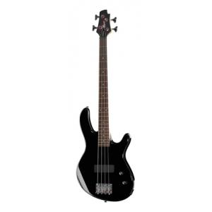 Is Cort Action Junior Bass a good match for you?
