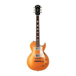 Is Cort Classic Rock CR200 GT a good match for you?