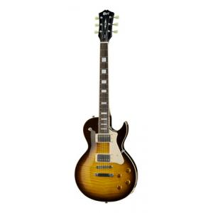 Is Cort Classic Rock CR250 VB a good match for you?