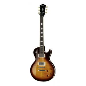 Is Cort Classic Rock CR280 VB a good match for you?