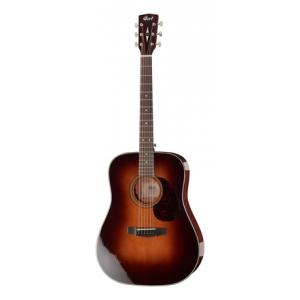 Is Cort Earth 300VF SB a good match for you?