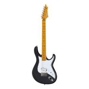 Is Cort Garage 1 Matthias Jabs a good match for you?