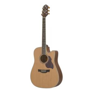 Is Crafter DE-7 N a good match for you?