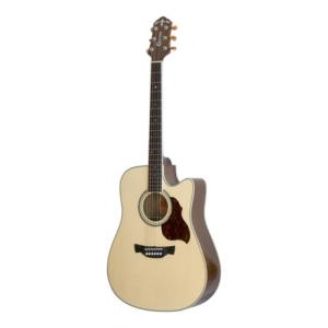 Is Crafter DE-8 N a good match for you?