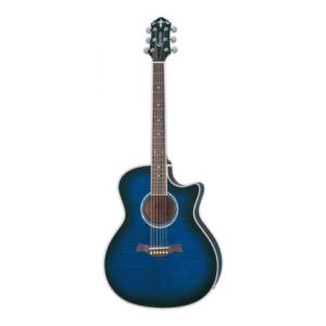 Is Crafter GCL-80 MS a good match for you?