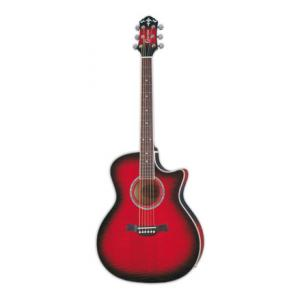 Is Crafter GCL-80 RS a good match for you?
