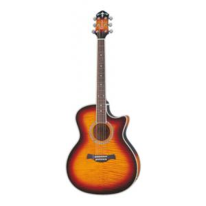 Is Crafter GCL-80 TS a good match for you?