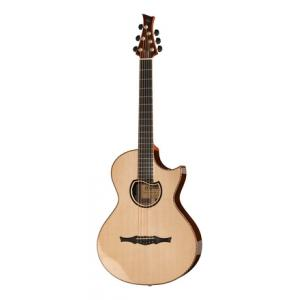 """Take the """"IS IT GOOD FOR ME"""" test for """"Cuntz Guitars CWG 23-2 Penelope Rosewood"""", read the reviews and join the community!"""