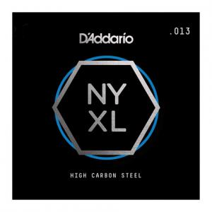 """Take the """"IS IT GOOD FOR ME"""" test for """"Daddario NYS013 Single String"""", read the reviews and join the community!"""
