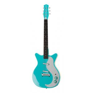 """Take the """"IS IT GOOD FOR ME"""" test for """"Danelectro DE 59M NOS BCBB"""", read the reviews and join the community!"""