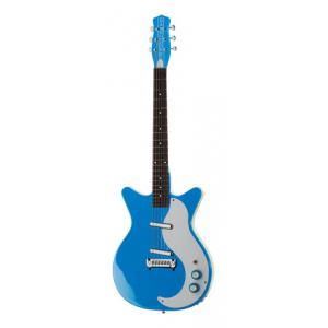 """Take the """"IS IT GOOD FOR ME"""" test for """"Danelectro DE 59M NOS GGB"""", read the reviews and join the community!"""