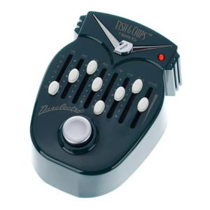 """Take the """"IS IT GOOD FOR ME"""" test for """"Danelectro DJ14 Fish&Chips"""", read the reviews and join the community!"""