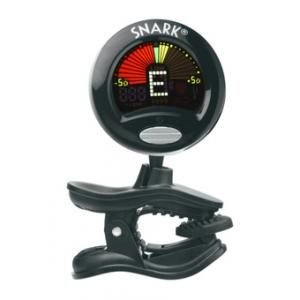 """Take the """"IS IT GOOD FOR ME"""" test for """"Danelectro SN-5 Snark Tuner"""", read the reviews and join the community!"""