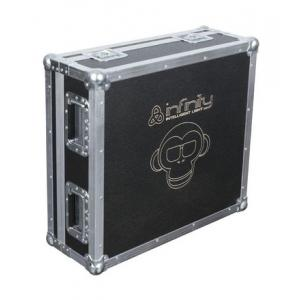 Is DAP-Audio Case for Banana Wing a good match for you?