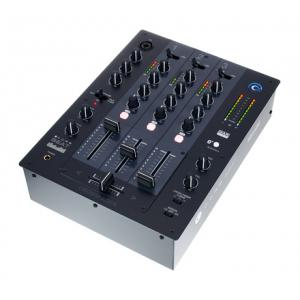 Is DAP-Audio CORE Beat B-Stock a good match for you?