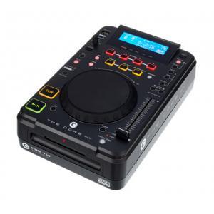 Is DAP-Audio CORE CDMP-750 a good match for you?