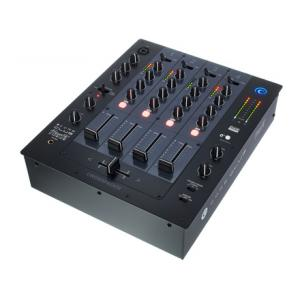Is DAP-Audio CORE Club a good match for you?