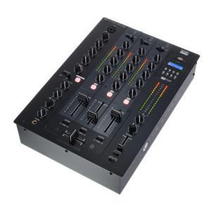 Is DAP-Audio CORE MIX-3 USB a good match for you?