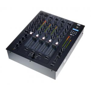 Is DAP-Audio CORE MIX-4 USB a good match for you?