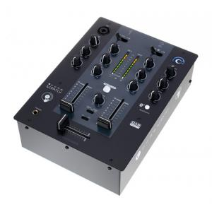 Is DAP-Audio CORE Scratch a good match for you?