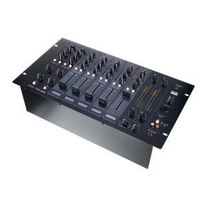 Is DAP-Audio IMIX-7.2 USB a good match for you?