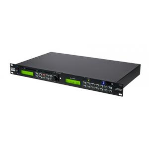 Is DAP-Audio TCD-100BT a good match for you?