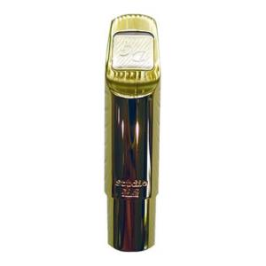 Is Dave Guardala Soprano Sax Studio Gold a good match for you?