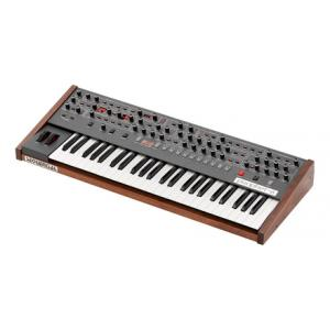 Is Dave Smith Instruments Sequential Prophet 6 B-Stock a good match for you?