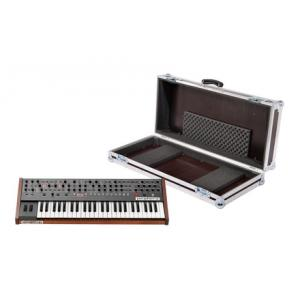 Is Dave Smith Instruments Sequential Prophet 6 Case Set a good match for you?